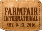 FarmFair International